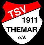 www.volleyball-themar.de